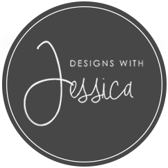 Designs with Jessica
