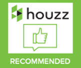 interior-design-houzz