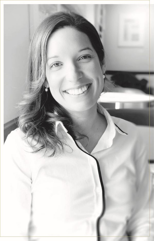 jessica-belanger-interior-designer-oakville