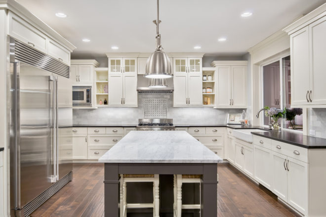 Kitchen-designs-Oakville
