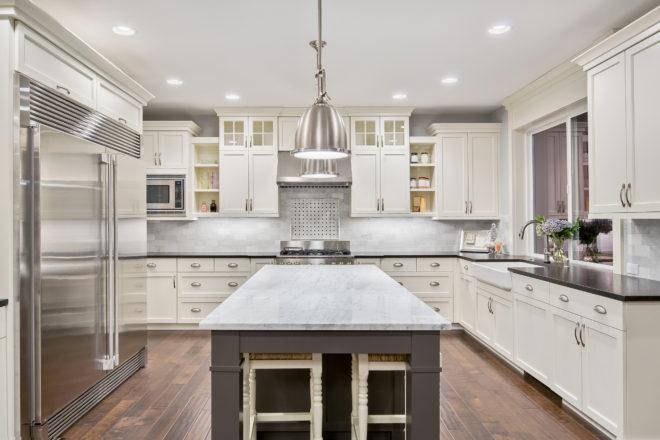 Kitchen-designs-Oakville